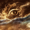 metasequoiakristine's avatar