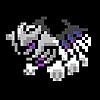 MetaShadowGiratina's avatar