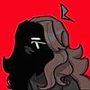 MetaShark's avatar