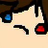 MetaT0shi's avatar