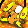 Metathunderdragon's avatar