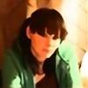 metatron478's avatar