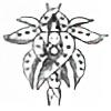 METATRON52's avatar