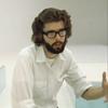 MetatronKaplan's avatar