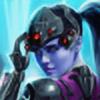 MetaWorks's avatar