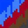 MetaX24's avatar