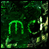 metaxy-designs's avatar