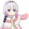 MetaYT's avatar