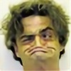 Metaz69u's avatar