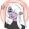 MetaZephere's avatar
