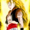 Mete122's avatar