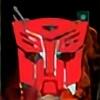 METEAROSS8's avatar