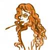 Metei-Nei's avatar