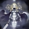 Meteodo's avatar