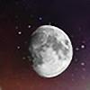 meteodoxe's avatar