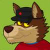 Meteor-05's avatar