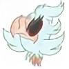 Meteor-Cataclysm's avatar