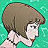 meteor-echo's avatar