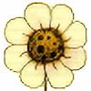Meteor-Flower's avatar