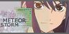 Meteor-Storm's avatar