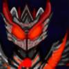 Meteor-Strike-MLP's avatar