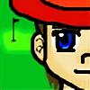 Meteor-Summoner's avatar