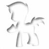 Meteor-Venture's avatar