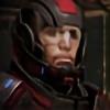 Meteorafallen's avatar