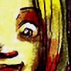 meteorakuli's avatar
