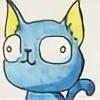 MeteoraLee's avatar