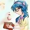 meteorbender's avatar