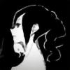 Meteorbios's avatar