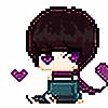 MeteorBladeV3's avatar