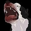 MeteorGardenKennel's avatar
