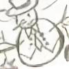 meteoria's avatar