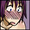 meteoric-iron's avatar