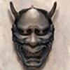 Meteorite-Flow's avatar
