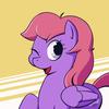MeteoriteShower's avatar