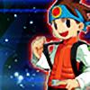 MeteorKouki's avatar