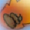Meteorofbullshit's avatar