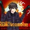 MeteorSilver's avatar