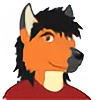 MeteorTesh's avatar