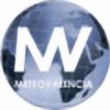 MeteoValencia's avatar