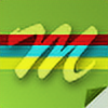MeTer-Jo's avatar