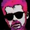 Meterock's avatar