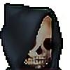 Meteus's avatar