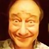 Meteyo's avatar