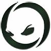 MetGod's avatar