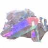 METHADONEDOG's avatar