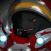 Methados's avatar